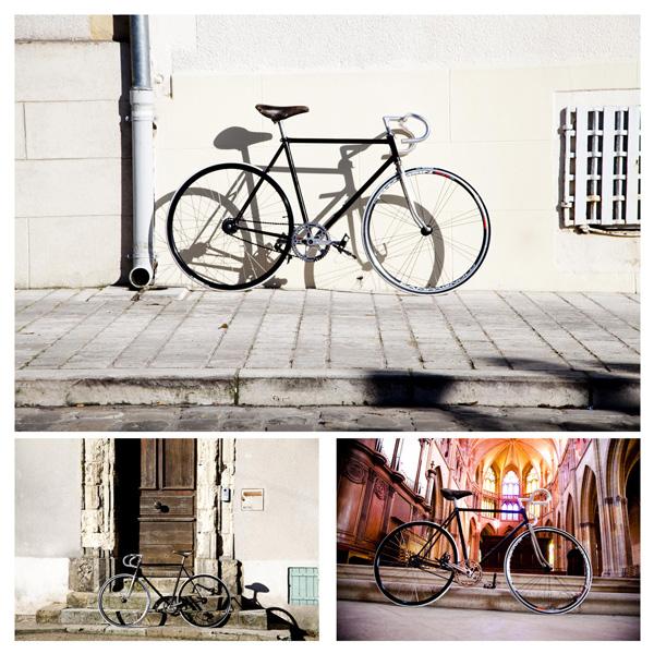 Cinelli-noir-vélo-pignon-fixe