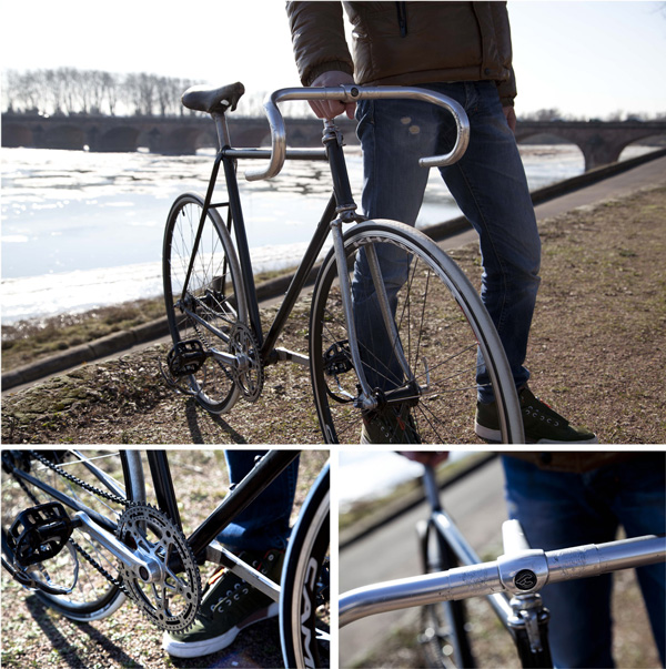 cinelli-fixie-2-rue