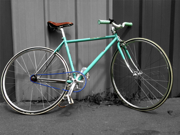 conversion-fixie-bianchi