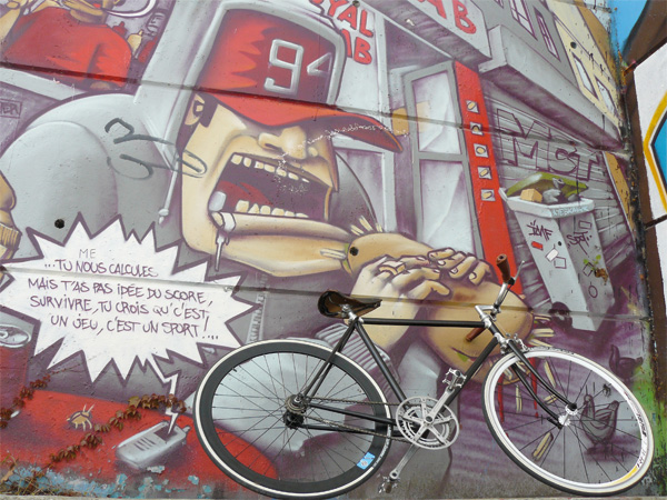 fresque-fixie-noir-fixie-love