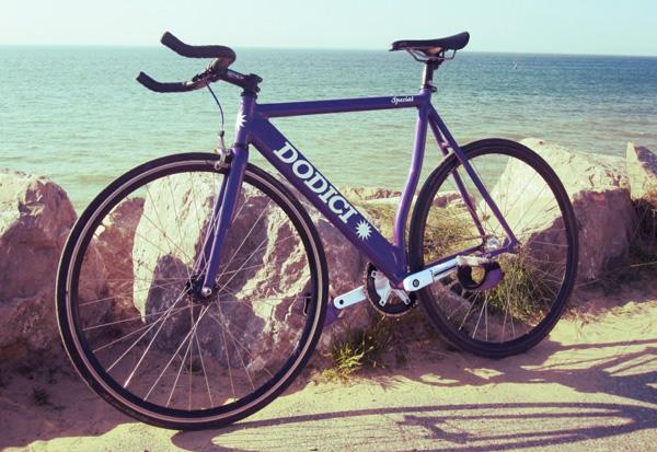 mer-vélo-pignon-fixe