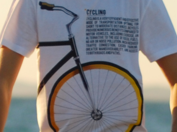 tee-shirt-cicling-zara