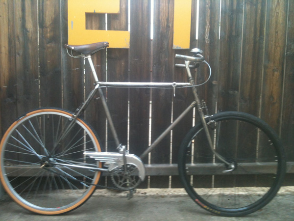 fixie-singlespeed-retro