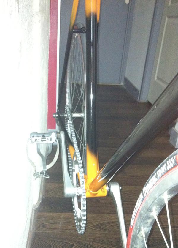 pedalier-vélo-fixie
